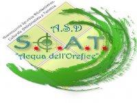 A.S.D SCAT Acqua dell'Orefice