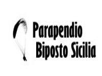 Parapendio Biposto Sicilia
