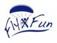 FlyxFun