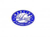 Castellabate Kayak club Kayak