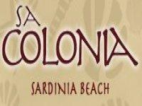 Sa Colonia Canoa