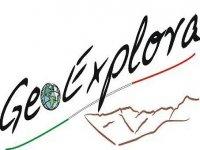 Geo Explora Trekking