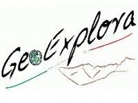 Geo Explora