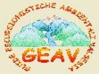 G.E.A.V.  Ciaspole