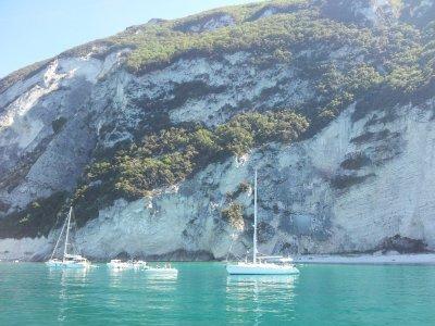 SunShine Sail Noleggio Barche