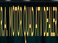 R.A. Motor Quad Atv Dealer