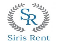 Siris Rent S.r.l. Quad
