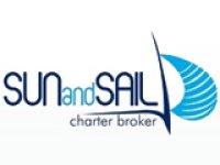 Sun and Sail