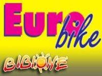 Eurobike Bibione Buggy