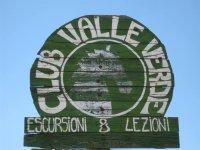 Centro Ippico Valle Verde