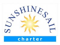 Sunshine Sail