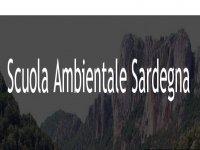 Scuola Ambientale Sardegna Trekking