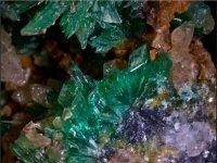 Alla scoperta dei minerali