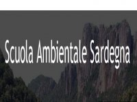 Scuola Ambientale Sardegna