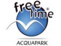 Free Time Acquapark