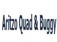 Aritzo Quad & Buggy Buggy
