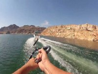 adrenaline experience!