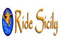 Ride Sicily Enoturismo