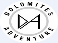 Dolomites Adventure MTB