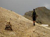 Alla Scoperta Delle Montagne