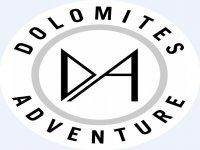 Dolomites Adventure Canyoning