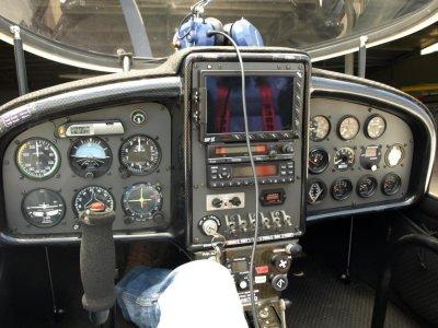 Pilota per un giorno a Termini Imerese 1 ora