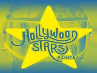 Hollywood Stars Paintball
