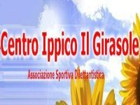 Centro Ippico Il Girasole