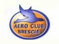 Aero Club Brescia Volo Ultraleggero
