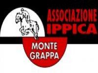Associazione Ippica MonteGrappa