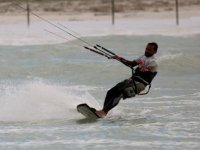 kitesurf corsi