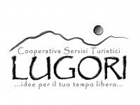 Lugori scarl Trekking