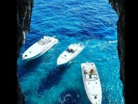 our boats are waiting for you