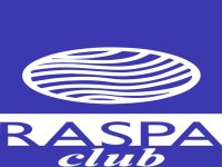 Raspa Club Windsurf
