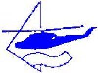 Club Nautico Stresa