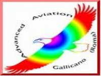 Advanced Aviation