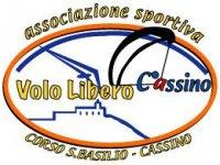 A.S. Volo Libero Cassino