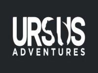 Ursus Adventures Canyoning