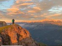Montagne spettacolari