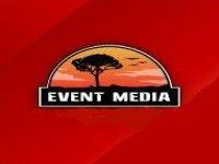 Event Media srl Quad