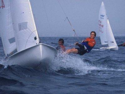 Yacht Club Cagliari