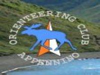 Orienteering Club Appennino