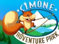 Adventure Park Cimone Quad