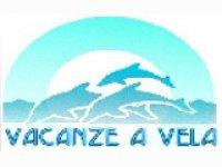 Vacanze a Vela
