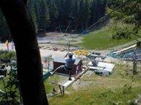 Percorsi Tirolesi