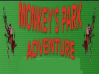 Monkey Park's Adventure Fanano