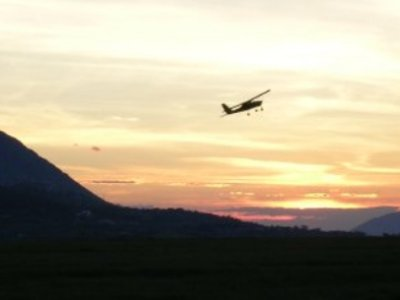 Aeroclub Benevento