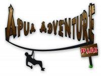 Apua Adventure Park