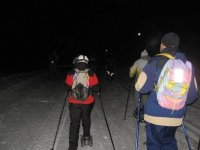 Le Escursioni Notturne