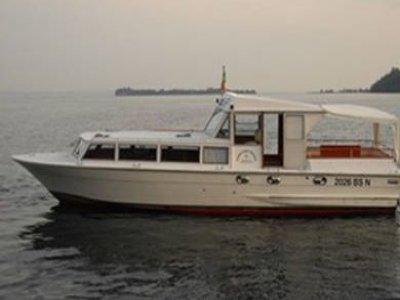 Danieli Boat Service